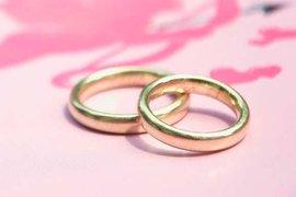Как сохранить брак? Неученые советы