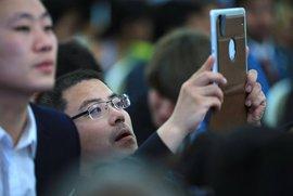 В Казани собрались молодые лидеры стран БРИКС