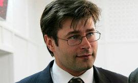 Политолог Алексей Мухин рассказал Pravda.Ru о проходящем в Москве съезде партии