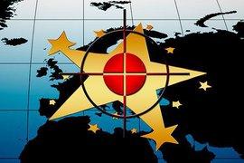 НАТО в Европе