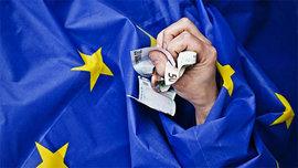 Экстренный саммит зоны евро по Греции назначен на 7 июля