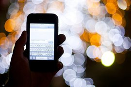#смс #мобильник #электронка