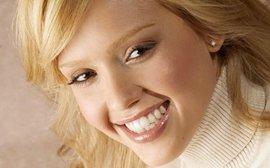 #зубы #улыбка #белоснежные