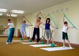упражнение, сколиоз, лежать, рука, нога, спина,плечо, ребенок, упражнения при сколиозе