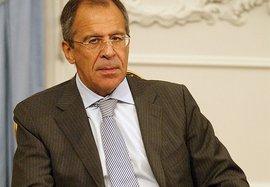 Сергей Лавров рассекретил план Путина против