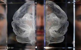 От мозговых расстройств поможет имплантат