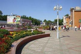 И.о. губернатора Еврейской автономной области Александр Левинталь в интервью Pravda.Ru рассказал о прошлом и настоящем этого региона, о его трудностях, бедах и победах и его экономических перспективах