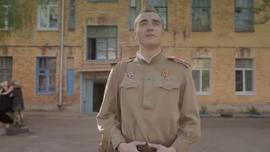 Рунет поразил и расстрогал видеоролик об истории России за последние 70 лет