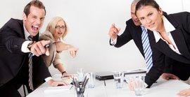 Поиск работы. Как обойти неудобные вопросы на собеседовании. Советы психолога
