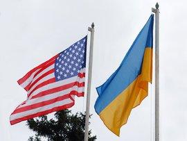 Очередные официальные заявления и рассекречивание переписки украинских властей показывают, насколько США управляют потерявший суверенитет Украиной