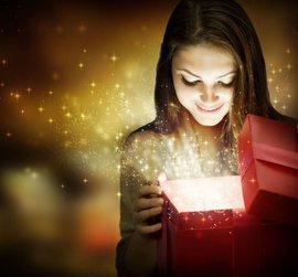 лучший способ, человек, передаривать, дареное, даритель, принимать, подарки, реакция