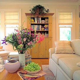 дом жилище аромат запахи гармония, принюхаетесь, туалетом, домашней гармонии, прихода гостей