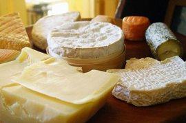 сорта сыра, сыр, гурманы, деликатес, вонючка, продукт, Европа, Франция, Камамбер, Рокфор