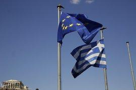Что ждёт Евросоюз после референдума в Греции?