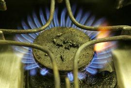 Востоковед Андрей Островский рассказал Pravda.Ru, почему у Украины нет шансов на поставки газа из Китая