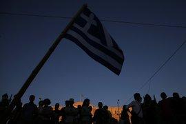 Дмитрий Тратас, аналитик финансовых рынков, рассказал Pravda.Ru почему референдум в Греции стал скорее победой премьера Ципраса, а не успехом всей страны