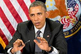 Девять тостов Бараку Обаме в честь дня рождения: