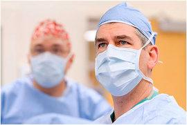 операция по удалению аденомы простаты, операция по удалению аденомы простаты, не приводит к нарушениям эрекции, проблемы с мочеиспусканием