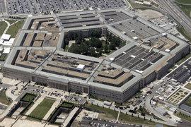 США - через тернии к Третьей мировой войне