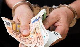 Амнистия капиталов спасет инвестиции в Россию? Об этом в прямом эфире Pravda.Ru говорим с финансовым аналитиком Валерием Петровым