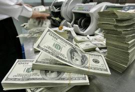 Санкции - хорошее время для инвестиций в Россию