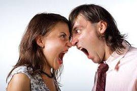 мужчина и женщина, брак, гармония, семья, чувства, чувство, ссора, семейные ссоры, скандалы, ревность, соперничество