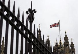 Ведущим юридическим советником британской армии станет женщина