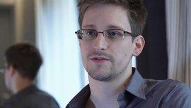 Эдвард Сноуден может заключить досудебную сделку с властями США