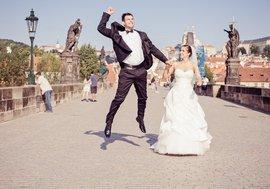 #свадьба #традиции #обряд #невеста