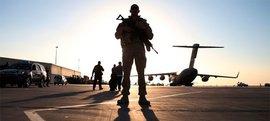 'КиберБеркут' заявляет, что США будут поставлять оружие Киеву через частные компании