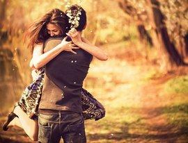 любовь, истории любви