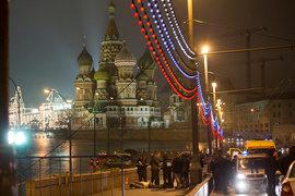 Убийство Немцова: почему так много версий?