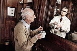 зрение, зеркало, женщина, мужчина, глаза, зеркало, зеркала в интерьере, дизайн, зеркало в спальне, как повесить зеркало, смотреться в зеркало