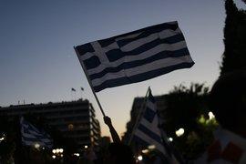 Экономист Владимир Рожанковский рассказал Pravda.Ru, почему России выгоден возможный выход Греции из еврозоны