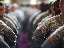 О тайнах и интригах западных спецслужб в эфире Pravda.Ru говорим с военным экспертом Вадимом Ферсовичем
