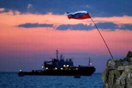 Азия поклялась инвестировать в Крым десятки миллиардов долларов