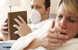 кашель, лечить, сухой, ребенка, простуда, лечение, народные, средства, бронхит, отхаркивающее, организм, лекарства, грипп, врач, заболевание,