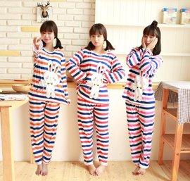 пижама, ночнушка, ночная одежда, пеньюар, ночная рубашка