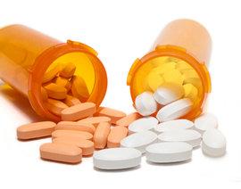 симптомы хламидиоза, лечение хламидиоза, чем опасен хламидиоз, урогенитальном хламидиозе, инкубационный период при хламидиозе, хламидиоз  у беременных, лечение хламидиоза препаратом, лечение хламидиоза препаратом сумамед