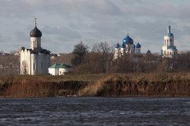 Почему в России жить лучше, чем в Европе