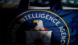 ЦРУ подготовит воинов 'Фейсбука'