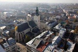 Как географ глобус Украины раскритиковал