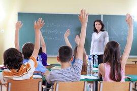 школа, взрослые поведение, популярность, школьники, психология