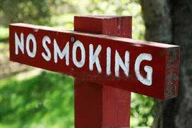 табакокурение, профилактика табакокурения, алкоголизм табакокурение, наркомания табакокурение, наркомания алкоголизм табакокурение, лечение табакокурения,  профилкктика табакокурения и наркомании
