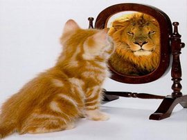 Самооценка. Семь безотказных способов ее повышения