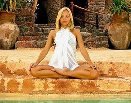 #медитации #музыка