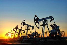 Сергей Правосудов: Приказать снизить нефтедобычу будет сложно