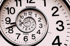 управление временем, система управления временем, управление рабочим временем, управление временем в организации, тайм менеджмент, тайм менеджмент книги, экстремальный тайм менеджмент