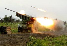 Московская зона ПВО активно обновляется