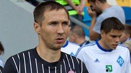 8 марта умер известный украинский футболист Павел  Худзик